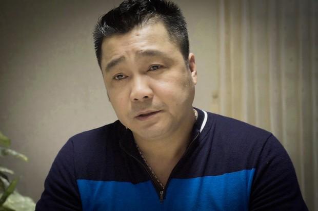 Lilly Nguyễn bắt bài vụ án chăn rau sạch trong Lật mặt showbiz - Ảnh 7.