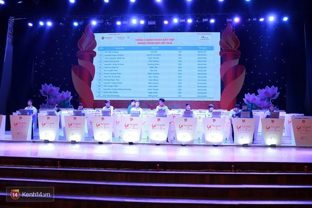 Cuộc thi Tự hào Việt Nam 2017 gọi tên quán quân Hà Việt Hoàng - Ảnh 5.