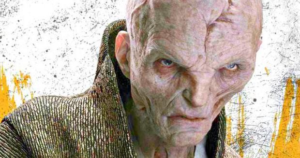The Last Jedi đã thay đổi hoàn toàn bộ mặt của thương hiệu Star Wars như thế nào? - Ảnh 11.