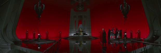 The Last Jedi đã thay đổi hoàn toàn bộ mặt của thương hiệu Star Wars như thế nào? - Ảnh 13.