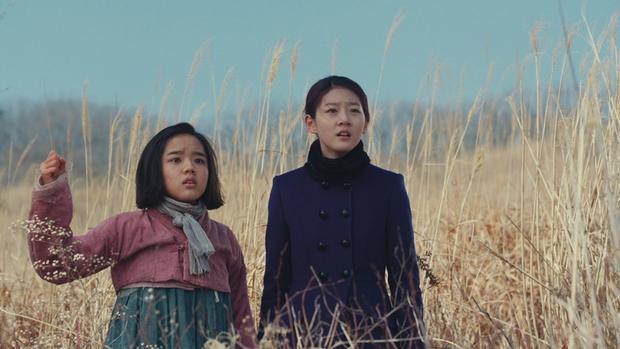 Điện ảnh Hàn tháng 3: Tìm xem 10 phim đậm tính nghệ thuật này nhé! - Ảnh 5.