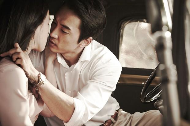 5 phim Hàn ngập cảnh nóng giúp các sao nữ ẵm tượng vàng tân binh - Ảnh 4.