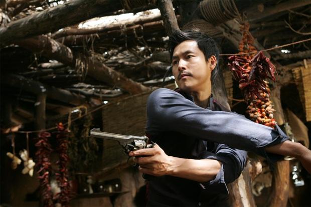11 phim điện ảnh Hàn tiêu tốn tiền của nhất mọi thời đại - Ảnh 3.