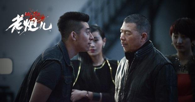 """Chê đến thế nào thì phim của Phạm Băng Băng vẫn """"bao thầu"""" LHP Kim Kê 2017 - Ảnh 4."""