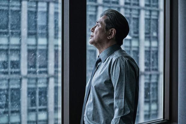 Điện ảnh Hàn tháng 11: Quá nhiều bom tấn và đam mỹ - Ảnh 5.