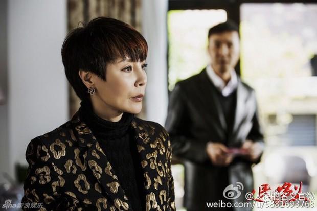 Chẳng riêng Tam Sinh Tam Thế, phim quốc dân xứ Trung cũng dính nghi án đạo văn - Ảnh 4.