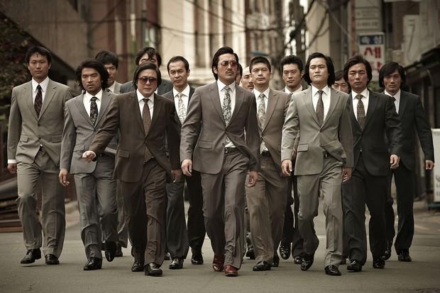 Top 10 phim Hàn chỉ người lớn mới được xem ăn khách nhất mọi thời đại - Ảnh 4.