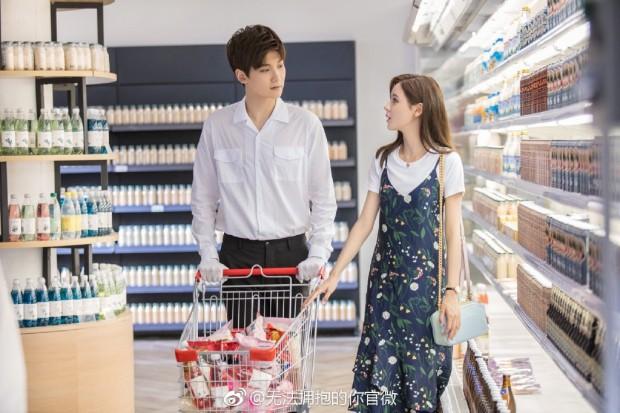 Không Thể Ôm lấy Em: Có gì đáng trông đợi trong dự án Twilight phiên bản Trung Quốc? - Ảnh 4.