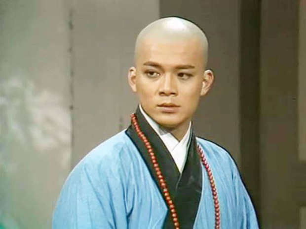 Điểm mặt 5 phiên bản Thiên Long Bát Bộ đình đám trên màn ảnh nhỏ Hoa Ngữ  - Ảnh 5.