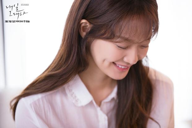 Ngất ngây với 7 phim Hàn ngập tràn tình yêu lên sóng tháng 2 này! - Ảnh 6.