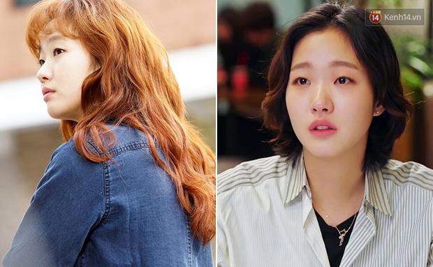 Đây là điểm chung đáng sợ giữa 13 nữ chính phim Hàn gần đây - Ảnh 7.