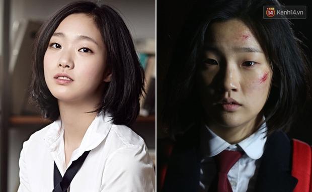 Đây là 15 cặp diễn viên Hàn khiến khán giả hoang mang vì quá giống nhau! - Ảnh 9.