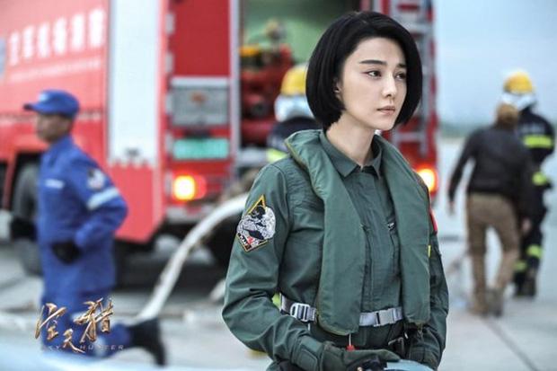 Phạm Băng Băng - Lý Thần: Liệu có tiếp tục bỏ lỡ nhau trong phim mới? - Ảnh 2.