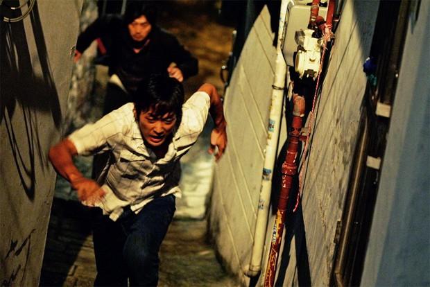 Top 10 phim Hàn chỉ người lớn mới được xem ăn khách nhất mọi thời đại - Ảnh 5.