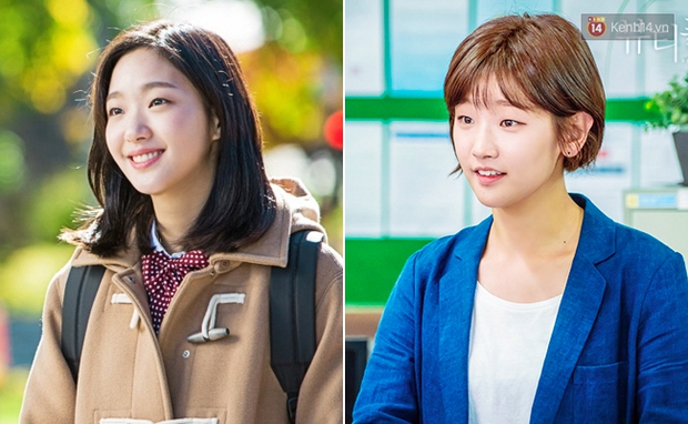 Đây là 15 cặp diễn viên Hàn khiến khán giả hoang mang vì quá giống nhau! - Ảnh 10.