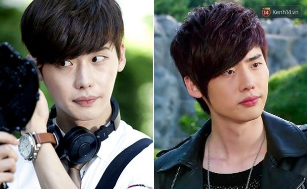5 nam diễn viên Hàn người khen đẹp, người chê xấu nhưng vẫn nổi đình đám - Ảnh 5.