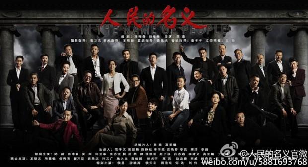 Chẳng riêng Tam Sinh Tam Thế, phim quốc dân xứ Trung cũng dính nghi án đạo văn - Ảnh 6.