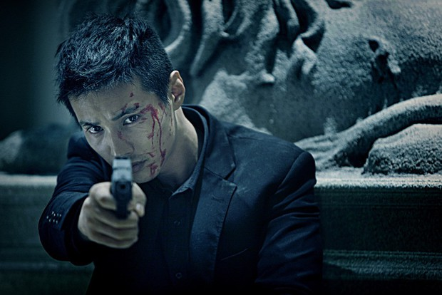 Top 10 phim Hàn chỉ người lớn mới được xem ăn khách nhất mọi thời đại - Ảnh 6.