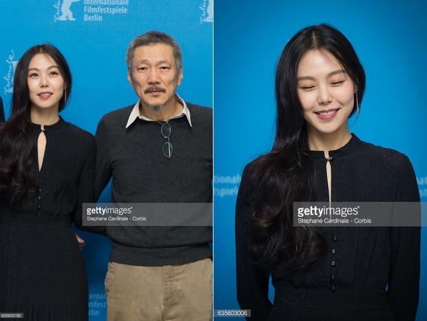 """8 sao Hàn vẫn sống tốt hậu scandal: Khi bê bối không """"đọ"""" lại nổi tài năng - Ảnh 7."""