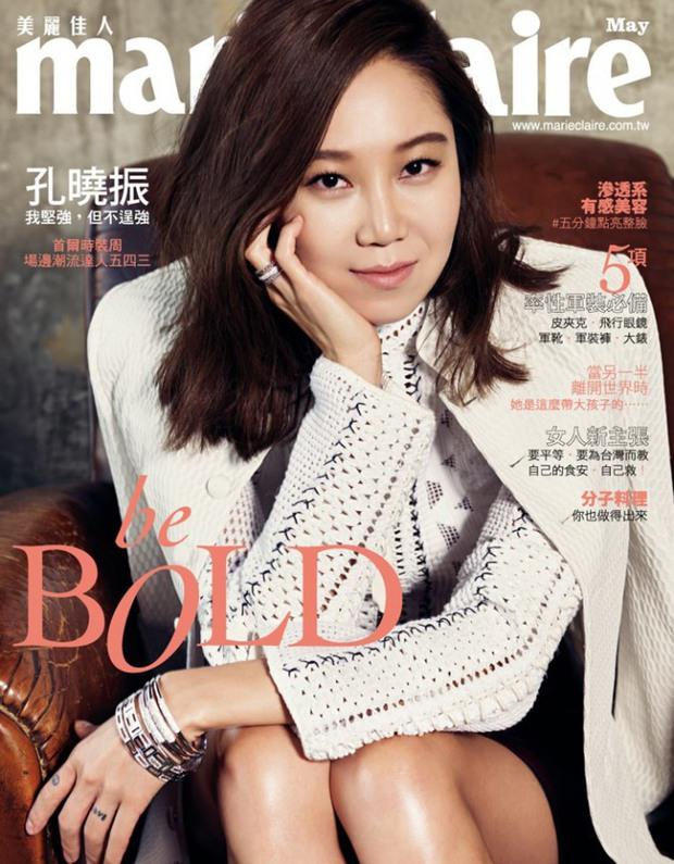"""5 scandal """"làm màu"""" đáng chê cười nhất của màn ảnh Hàn Quốc - Ảnh 7."""