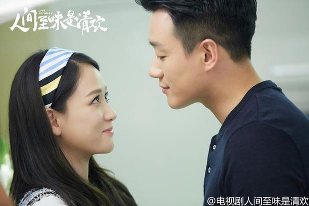 Đạo diễn Hoàng Tử Ếch hô biến Trần Kiều Ân thành thiếu nữ vui vẻ - Ảnh 7.