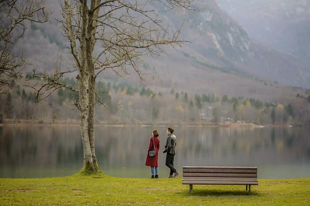 4 lí do khiến Hắc Kỵ Sĩ là phim Hàn hiếm hoi tăng mạnh rating dù mới lên sóng - Ảnh 6.