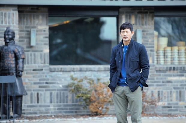 Điện ảnh Hàn tháng 3: Tìm xem 10 phim đậm tính nghệ thuật này nhé! - Ảnh 14.