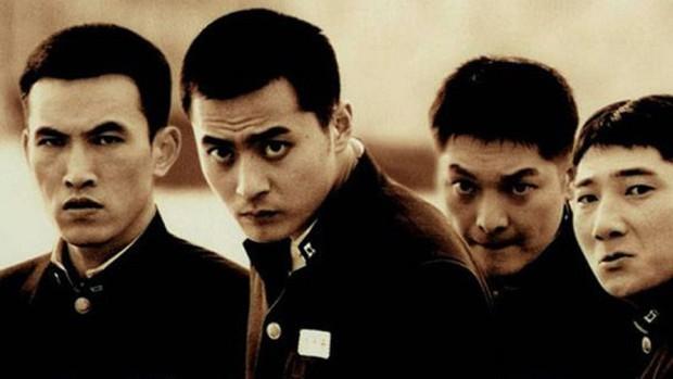 Top 10 phim Hàn chỉ người lớn mới được xem ăn khách nhất mọi thời đại - Ảnh 9.