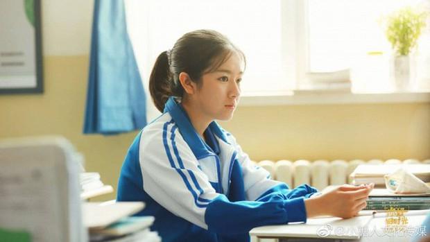 6 thiên tài trường học được bao người xuýt xoa ngưỡng mộ trên màn ảnh Hoa Ngữ - Ảnh 9.