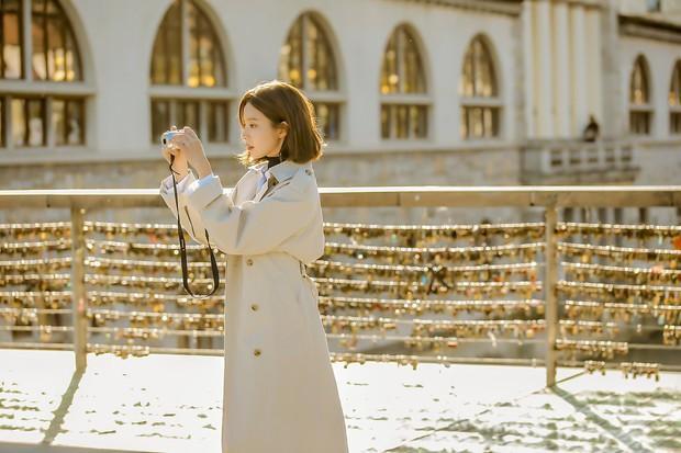 4 lí do khiến Hắc Kỵ Sĩ là phim Hàn hiếm hoi tăng mạnh rating dù mới lên sóng - Ảnh 7.