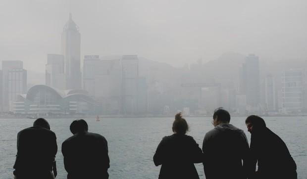 Những chàng rể nô lệ tại Hong Kong: Kiếp làm chồng hay kẻ tôi đầy cấp thấp? - Ảnh 4.
