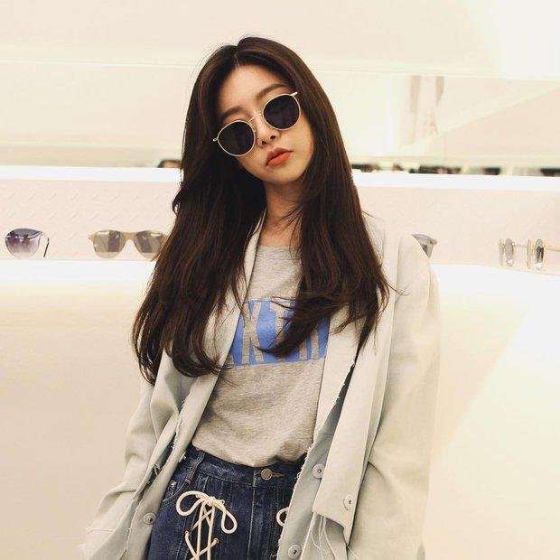 Sau Gentle Monster, giới trẻ Hàn đang đắm đuối với 2 thương hiệu kính mắt rẻ hơn mà cực cool này - Ảnh 2.