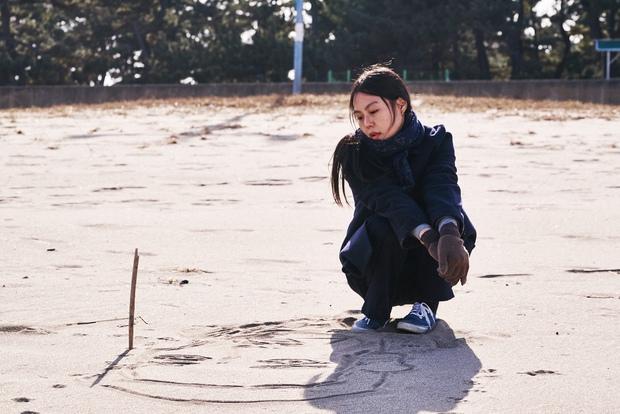 Cặp đôi tai tiếng nhất Hàn Quốc tung trailer phim kể chuyện... chính mình - Ảnh 3.