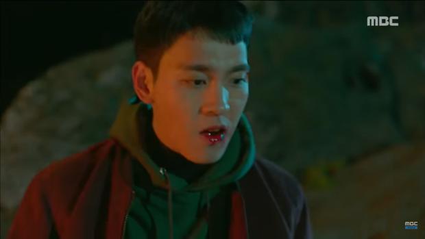Missing 9: Chanyeol (EXO) chính thức được phát thẻ dừng cuộc chơi, nhận cát xê về nhà! - Ảnh 1.