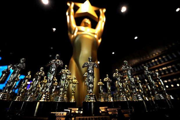 Dự đoán kết quả Oscar lần thứ 89 trước giờ G - Ảnh 1.
