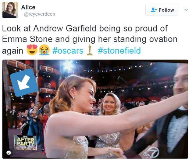 Nữ thần Oscar Emma Stone vẫn còn yêu Người Nhện và sắp tái hợp? - Ảnh 2.