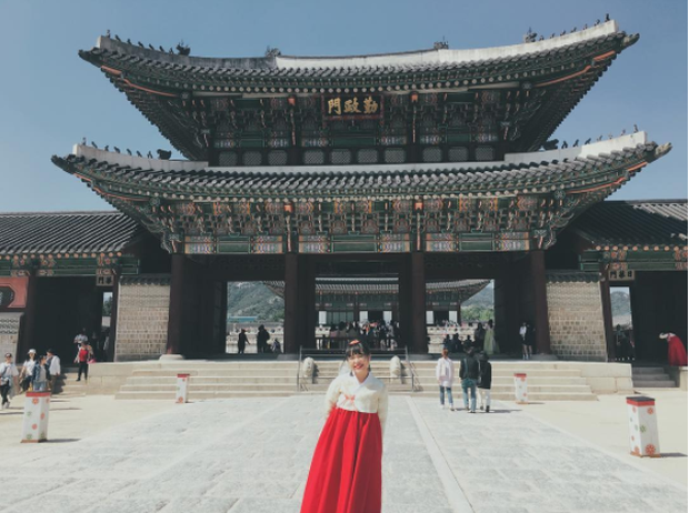 Bạn có thể du lịch Seoul tận 5 ngày mà không cần làm visa! - Ảnh 3.