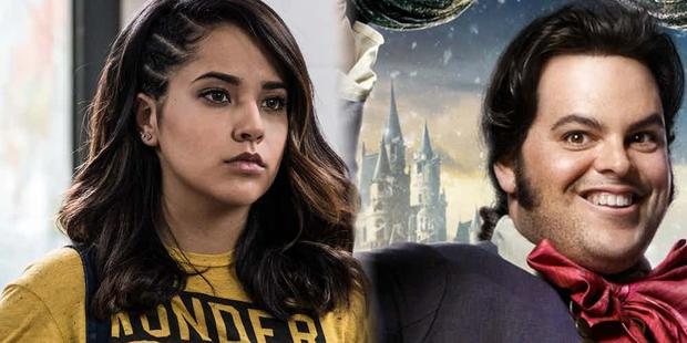 Yếu tố LGBT trong phim bom tấn Hollywood: Có cũng như không, mà không thì cũng chẳng chết ai! - Ảnh 1.