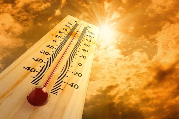 Say nắng vào mùa nóng rất nguy hiểm, cần biết rõ về bệnh để xử lý và phòng ngừa tốt hơn - Ảnh 1.