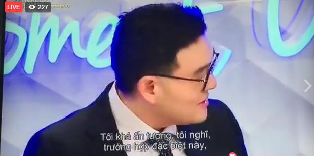 Minh Tú bật khóc khi giành chiến thắng thứ 2 tại Next Top châu Á - Ảnh 11.