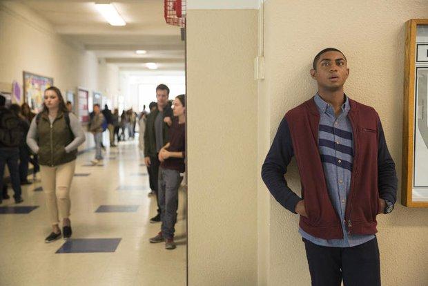 15 trai đểu trên phim truyền hình bạn đã ít nhất gặp một lần trong đời - Ảnh 15.
