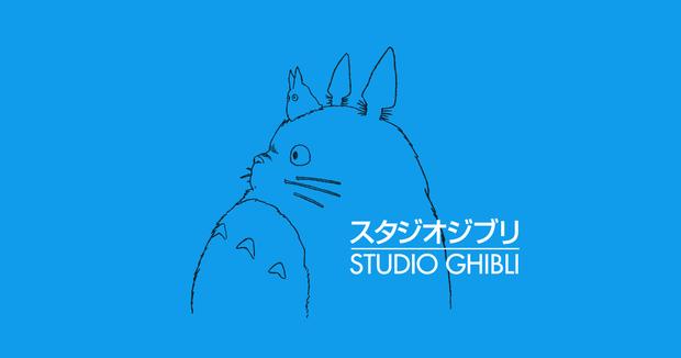 "Thế giới anime ""hậu Ghibli"" sẽ ra sao? - Ảnh 1."