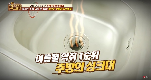 Loại bỏ mùi khó chịu trong nhà bằng đá viên, đơn giản mà hiệu quả vô cùng - Ảnh 6.
