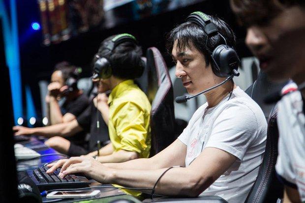 Vương Tư Thông: Đại thiếu gia ăn chơi khét tiếng nhưng cũng giỏi kiếm tiền nhất Trung Quốc - Ảnh 3.