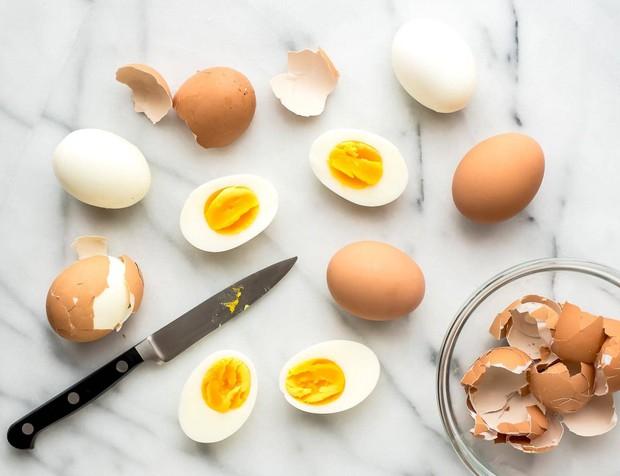 Tuổi dậy thì nhất định không nên bỏ qua các thực phẩm này để cao nhanh hơn - Ảnh 1.