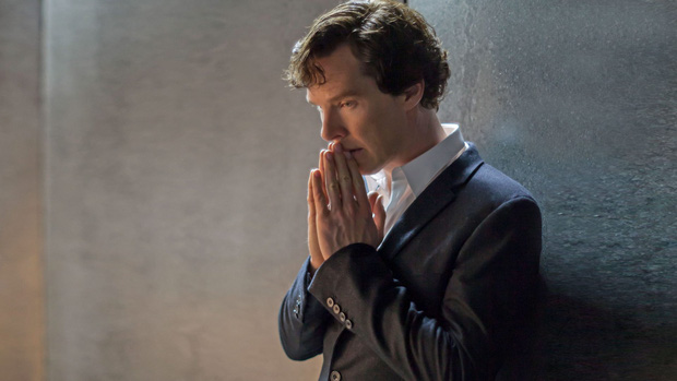 Quan sát, suy luận - hai kỹ năng bậc thầy của Sherlock Holmes và cách để có được chúng - Ảnh 1.