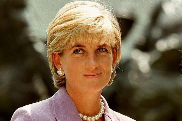 Những giả thiết xung quanh sự ra đi đột ngột của Công nương Diana đúng 20 năm về trước - Ảnh 1.