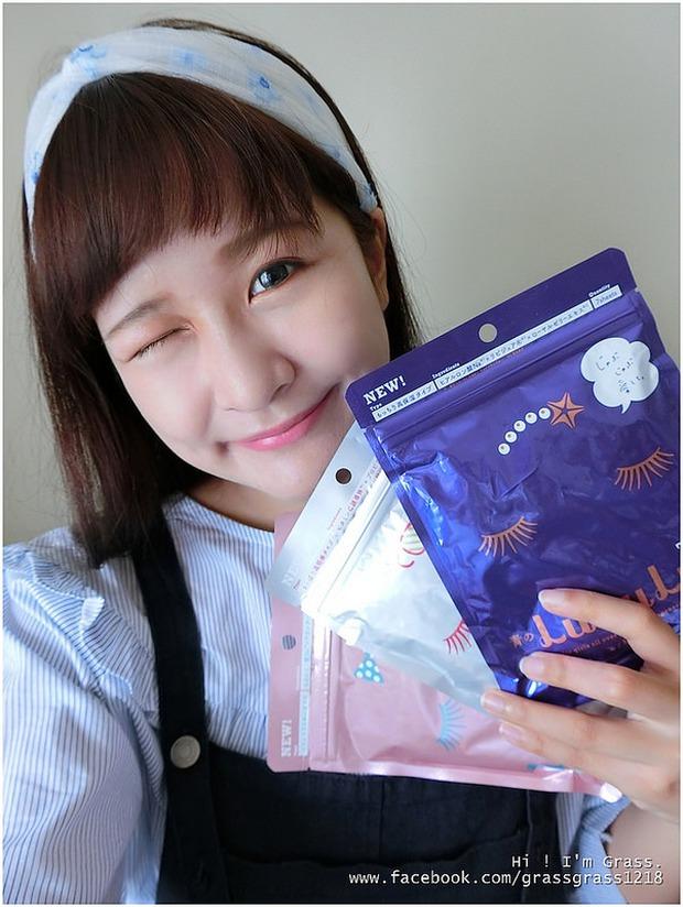 Review 3 dòng mặt nạ cơ bản của Lululun, thương hiệu Nhật ngon-bổ-rẻ đang được con gái Việt sử dụng ngày một nhiều - Ảnh 1.