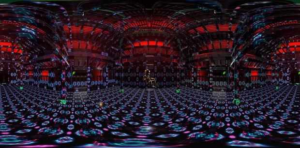 Sơn Tùng remix Lạc Trôi, tung MV 360 độ vừa xem vừa xoay - Ảnh 6.