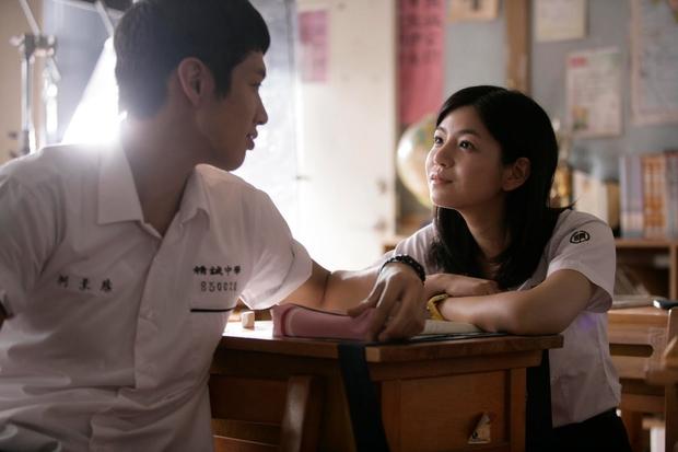 """Rộ trào lưu phim Nhật remake những """"huyền thoại"""" xưa cũ - Ảnh 1."""